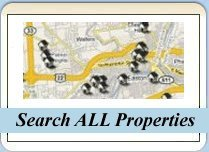 View 55+ Homes For Sale
